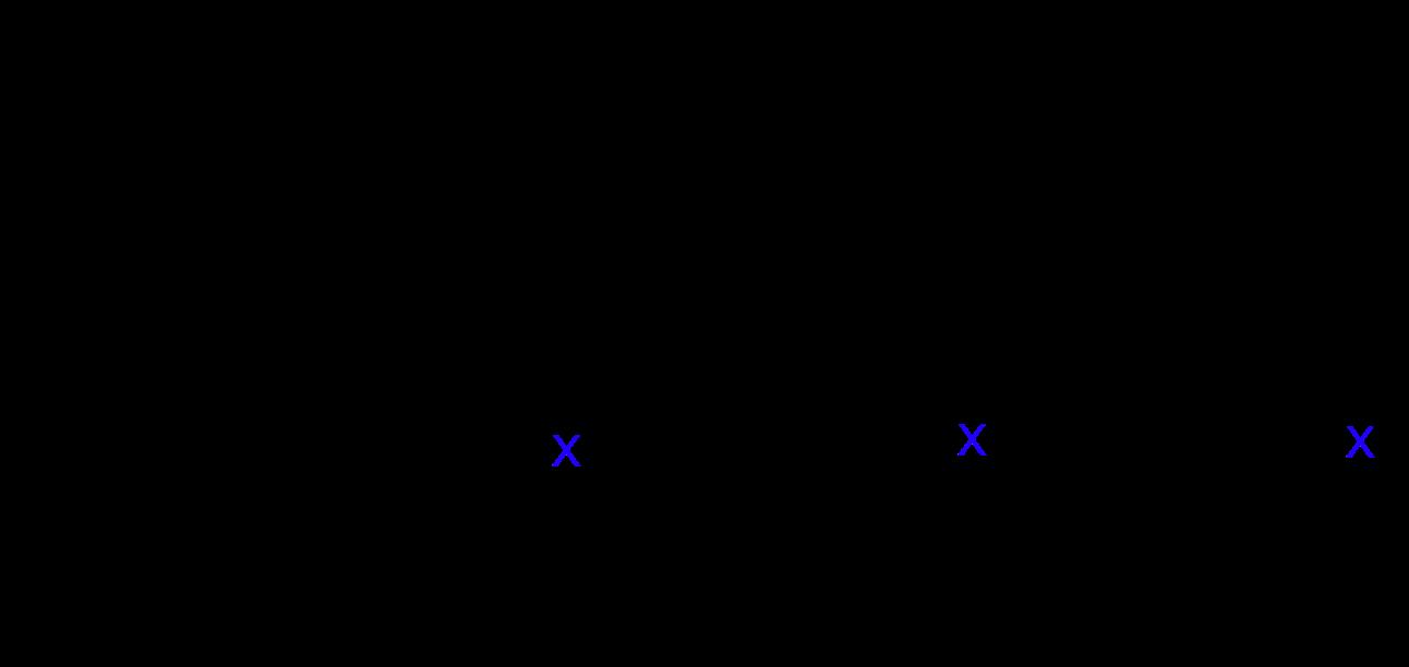 image028.png